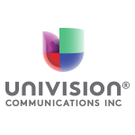 Univision Network, Undisputed Leader with Hispanics, is Set to Finish the 2016/2017 Season as the No. 1 Spanish-Language Network for the 25th Consecutive Time