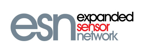 Pioneer Expanded Sensor Network Logo (Graphic: Business Wire)