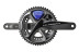 Pioneer Announces Dual Leg and Single Leg Power Meters for Shimano's New ULTEGRA R8000 Crankset - on DefenceBriefing.net