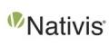 http://www.nativis.com