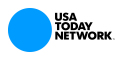 USA TODAY NETWORK Launches Groundbreaking Project, 'The Wall,' to Examine President Trump's Signature Promise - on DefenceBriefing.net