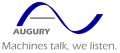 Augury and Momenta Partners Host Predictive Maintenance Adoption Strategies Webinar - on DefenceBriefing.net