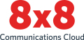 8x8 and Aryaka Partner to Enhance Cloud Communications for Global Enterprises - on DefenceBriefing.net