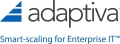 Adaptiva Reveals Results of 2017 Enterprise Endpoint Security Survey - on DefenceBriefing.net