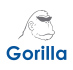 Gorilla Deploys Next-Generation Video Analytics With AI-Based Recognition Technology for Smarter Surveillance - on DefenceBriefing.net