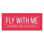 Fly With Me APP – Connecting the Flyers!