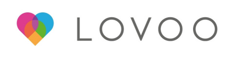The Meet Group to Acquire LOVOO - Acquisition Increases The Meet Group's Audience to more than 15 Million Mobile Monthly Active Users.
