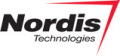 Speedpay® Customers to Benefit from Enhanced Services through Nordis Technologies - on DefenceBriefing.net