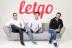 letgo alcanza las 75 millones de descargas, 200 millones de artículos y 3.000 millones de mensajes en sus dos primeros años