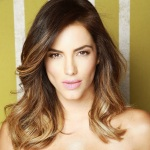 Macy's Celebrates Hispanic Heritage Month with Renowned Actress Gaby Espino