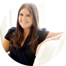 Jackie Lann Brockman, co-founder of The Narrative Group (Photo: Business Wire)