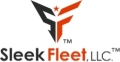 Sleek Fleet Announces Results of Owner Operator Driver Survey - on DefenceBriefing.net