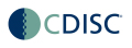 CDISC and Cohen Veterans Bioscience Announce Public Review for Post Traumatic Stress Disorder Therapeutic Area User Guide
