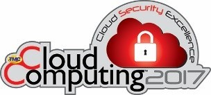 Ixia's CloudLens: 2017 Cloud Computing Security Excellence Award Winner in the Cloud-Delivered Secur ...