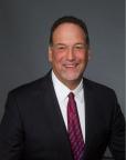 Ivan R. Reich joins Jones Walker LLP (Photo: Business Wire)