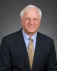 Robert E. Holden joins Jones Walker LLP (Photo: Business Wire)