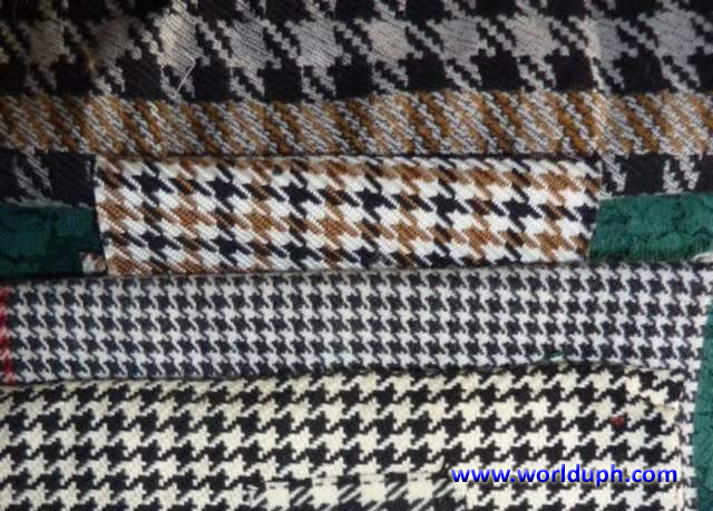 Correcting And Replacing Photo World Upholstery Trim Announces New