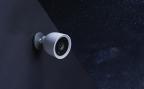 Nest Cam IQ Outdoor (Photo: Business Wire)
