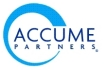 David Roath Named as Next CEO of Accume Partners - on DefenceBriefing.net