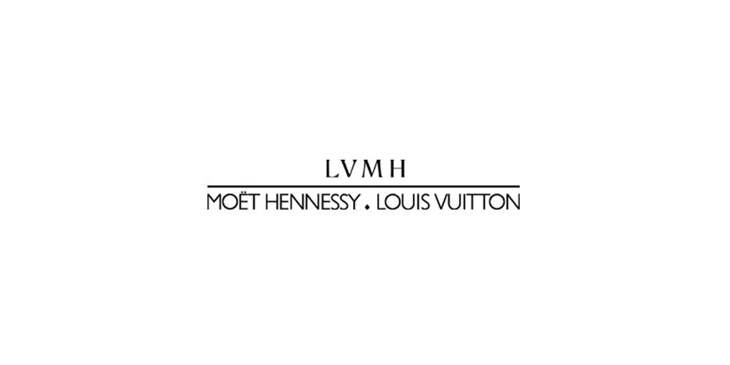 Trailblazers For  Years Lvmh And Its  Maisons Reassert Their