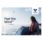 Tohatsu, Major Outboard Manufacturer, to Launch Global Brand Campaign Targeting Millennial Generation Boat Users