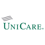 Unicare Health Plan In West Virginia Takes Action To Help Treat