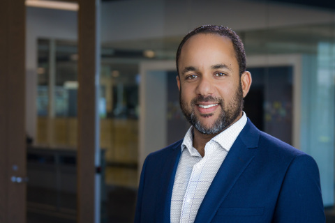 Immersion Appoints Hossam Bahlool as Vice President of Marketing (Photo: Business Wire)