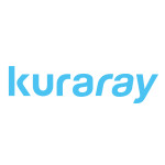 Calgon Carbon Corporation Announces Agreement to be Acquired by Kuraray