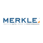 Merkle to Host Webinar on Digital Marketing in China
