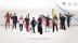 Visa Anuncia la Alineación del Team Visa para los Próximos Juegos Olímpicos y Paralímpicos de Invierno