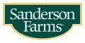 Sanderson Farms, Inc.