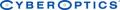 CyberOptics lancia una suite di software per la misurazione di coordinate per il suo nuovo sistema CMM ad alta velocità SQ3000™