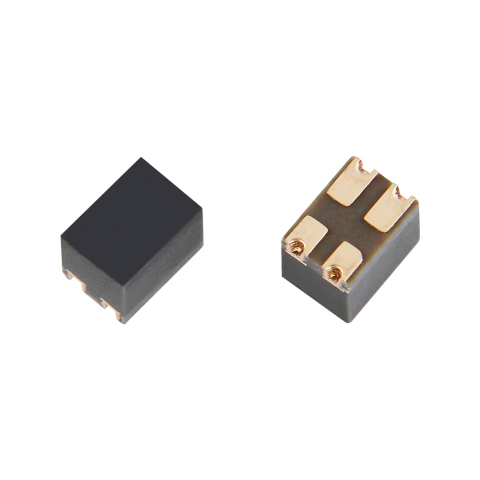 "Toshiba Electronic Devices & Storage Corporation: a high speed signal transmission photorelay ""TLP3475S"" that realizes the industry's smallest footprint. (Photo: Business Wire)"