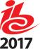 IBC2017 annuncia un numero record di visitatori per il suo 50° anno di attività