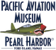 http://pacificaviationmuseum.org/