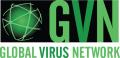 Global Virus Network (GVN)