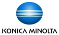 Konica Minolta Accelerates Expansion of Precision Medicine Business       Through Acquisition of US-based Pharmaceutical Research Company, Invicro
