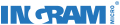 Ingram Micro Releases 2016 Corporate Social Responsibility Report - on DefenceBriefing.net