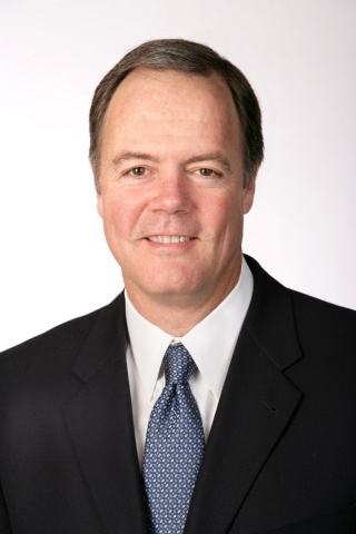 Gregg Lowe appointed president and CEO of Cree. (Photo: Business Wire)