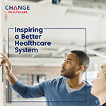Change Healthcare Corporate Overview