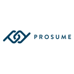 The PROSUME Energy Foundation Presents a Blockchain-Based Platform That Will Foster the Peer-to-Peer Energy Exchanges