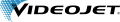 Videojet Kicks Off Pack Expo International 2017 by Showcasing its Latest Printing and Marking Products Designed to Maximize Productivity - on DefenceBriefing.net