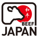 Japan Livestock Products Export Promotion Council Exhibits Genuine Wagyu Beef at The Restaurant Show in London, the United Kingdom