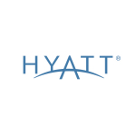 HYATT ANUNCIA PLANES PARA DEBUTAR LA MARCA PARK HYATT EN MÉXICO CON DOS HOTELES DE LUJO DE CLASE MUNDIAL