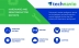 Walkie Talkie Market - Drivers and Forecasts by Technavio - on DefenceBriefing.net