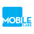 Mobile Labs Presents Upcoming Agile Mobile Testing Webinar Series - on DefenceBriefing.net