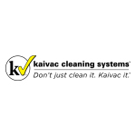 Kaivac Opens New Corporate Campus to Support Major Sales Growth