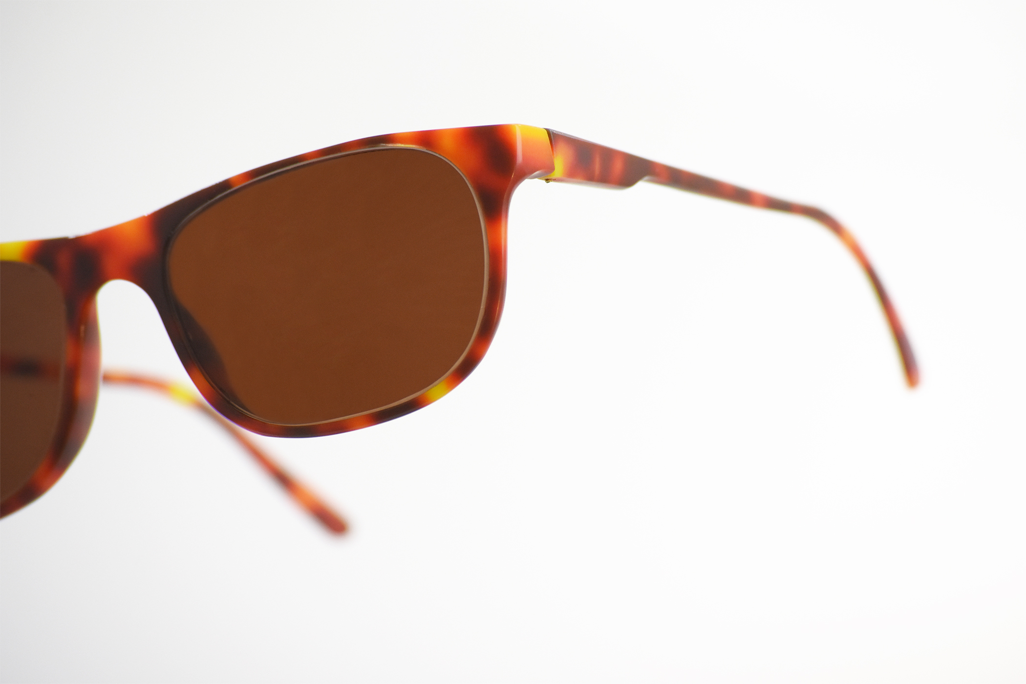 New Stratasys 3D Printing Solution for Eyewear Aims to Get Frames to ...