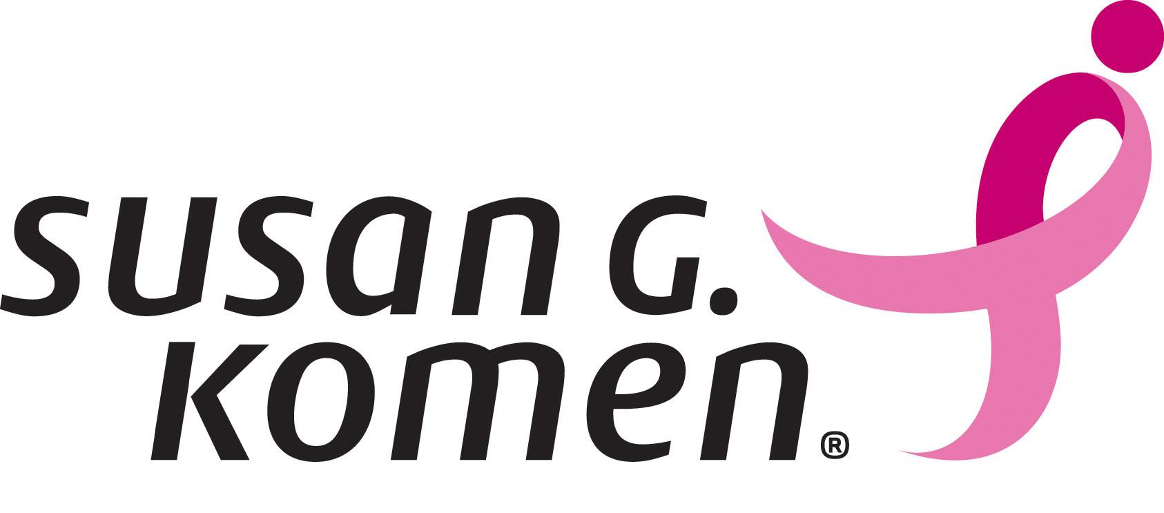 Susan b coleman foundation breast cancer