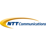 NTT Communications Engages with Industry Thought Leaders to Examine Impact of Digital Technologies to Dynamically Transform Business, Markets, and Society at 2017 Digital Convergence Conference